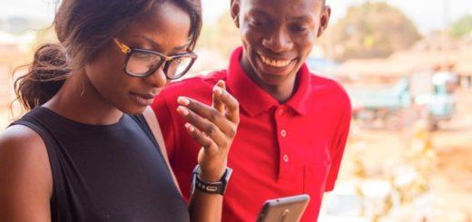 Le programme incubation connexions citoyennes favorisera l'émergence d'une nouvelle génération de civic tech en Afrique